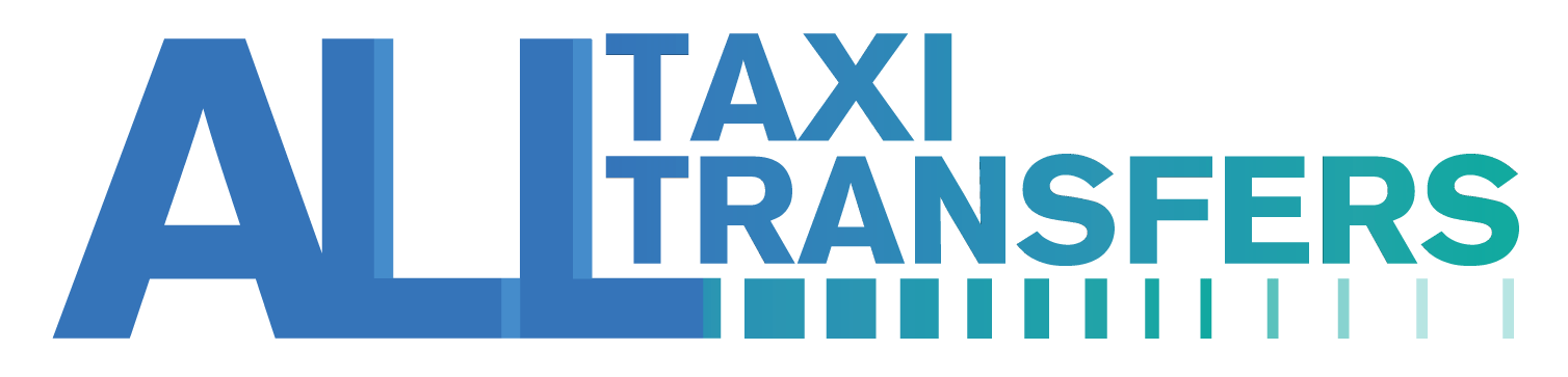 ALLTaxiTransfers - Algarve Private Taxi Transfer - Best Private Taxi and Transfer Service in Algarve from the Airport and between Faro, Albufeira, Portimão, Vilamoura and others.